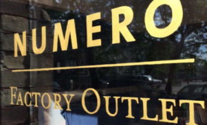 Numero Group to embark on East Coast, Midwest pop-up shop tour