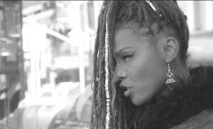 D∆WN shares video for Redemption track 'LA', East Coast tour dates