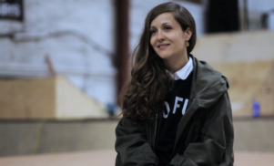 London's Rye Wax to sell limited dubplates from Jessy Lanza, Bok Bok and M.E.S.H.