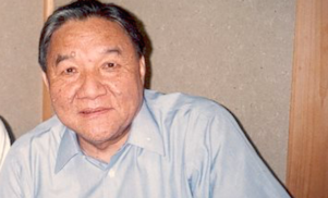 Hudson Mohawke, Vince Staples, The Black Madonna and more pay tribute to Roland founder Ikutaro Kakehashi, dead at 87
