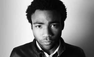 Donald Glover and Chance the Rapper among Time's 100 most influential people of 2017