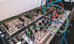 Discogs launches Gearogs music hardware marketplace to the public