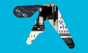 7 pieces of gear that helped define Aphex Twin's pioneering sound
