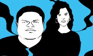 FACT mix 595: Hipsters Don't Dance