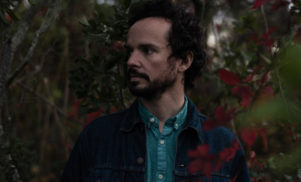 Jefre Cantu-Ledesma announces On The Echoing Green, shares shoegaze epic 'A Song Of Summer'