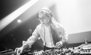 Lena Willikens and Moodymann to play Field Day 2017 after parties