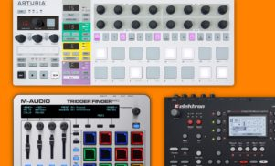 Buying a hardware sequencer: What to consider and where to get the best deals