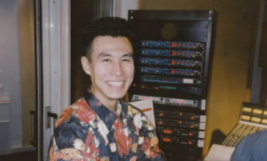 Rush Hour announces 20th anniversary world tour with Soichi Terada, Antal, Hunee and more