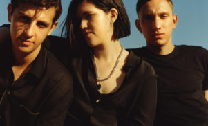 The xx announce Iceland music festival with Robyn, Earl Sweatshirt, Floating Points