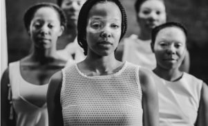 Jamila Woods and Chance the Rapper want Chicago students to direct their new video