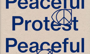 RVNG Intl. announce LGBTQ benefit compilation, Peaceful Protest