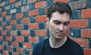 Peverelist to release new solo album on Livity Sound, Tessellations