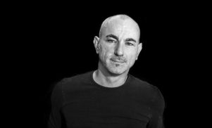 'Children' writer and trance DJ Robert Miles has died aged 47