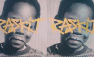Dizzee Rascal teases new album Raskit, reveals tracklist