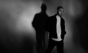 Clams Casino releases Instrumental Mixtape 4
