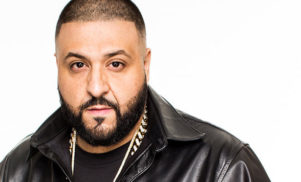 DJ Khaled's new album Grateful features Beyoncé, Rihanna, Drake, Justin Bieber and many more