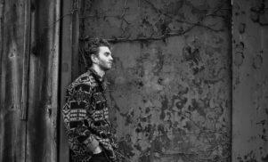 Greg Fox announces new album The Gradual Progression on RVNG Intl.