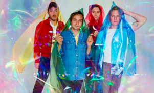 Singles Club: Grizzly Bear enchant and Vince Staples shows his supremacy