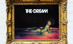 The-Dream reunites with Fabolous for 'Summer Body'