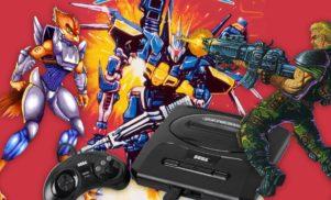 Beyond the blue blur: The best Sega Genesis soundtracks you've never heard
