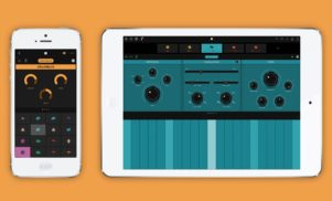 Ampify Groovebox review: An impressive beat-making app whose hidden depths come at a price