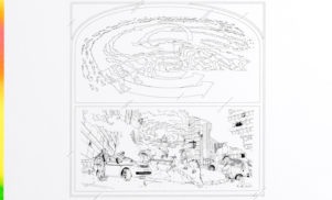 Glasgow's Lanark Artefax to release EP on Whities