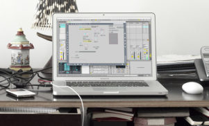 Ableton acquires Max for Live developer Cycling '74