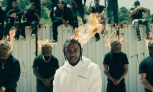 MTV VMAs 2017 announce nominees including Kendrick Lamar, Lorde and Kanye West