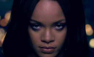 Kendrick Lamar and Rihanna are partners-in-crime in the 'LOYALTY.' video
