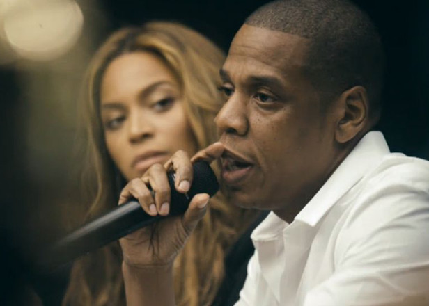 New jay z album 444 to get apple music and physical release malvernweather Gallery