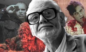Dance of the Dead: Remembering George Romero's iconic soundtracks