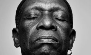 Tony Allen announces new album The Source featuring Damon Albarn