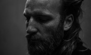 Ben Frost releases Threshold Of Faith EP