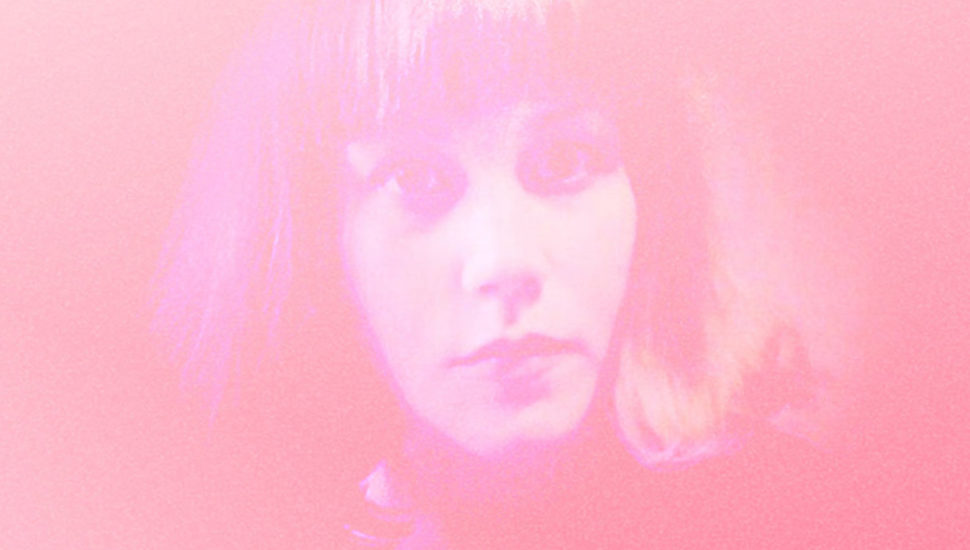 The month in Bandcamp: A grim Love Theme, White Poppy's Pink Haze and PANXING's unforgettable debut