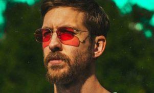 Highest paid DJs list released again. No women again.