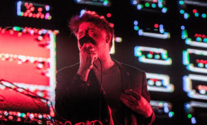 Singles Club: LCD Soundsystem's 'tonite' suggests American Dream will be no nightmare