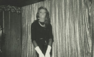 Transgender soul music pioneer Jackie Shane highlighted on Any Other Way compilation