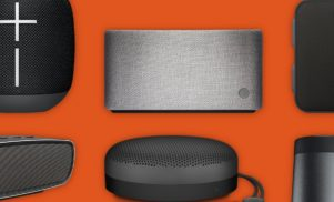 Singing the blues: 7 of the best portable Bluetooth speakers for under $250