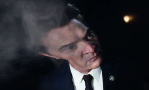 """""""Zero discussions"""" about another season of Twin Peaks says Showtime president"""