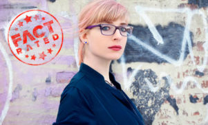 Brooklyn experimenter Kelly Moran is pushing prepared piano to exciting new frontiers