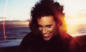 Listen to Four Tet's new single 'Scientists'
