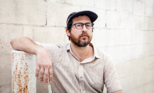 Gregg Kowalsky announces first album in eight years L'Orange, L'Orange on Mexican Summer