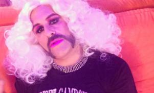 LGBTQ+ activist and DJ Bubbles shot and killed in San Francisco