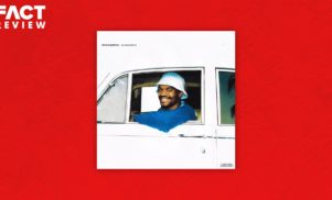 There's no I in Brockhampton, the rap boy band whose collective chemistry fizzes on Saturation II
