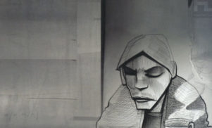 Burial releases new single 'Rodent' on Hyperdub