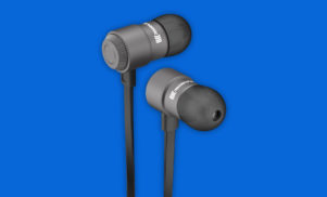 Ear candy: 7 of the best Bluetooth earphones for under $200