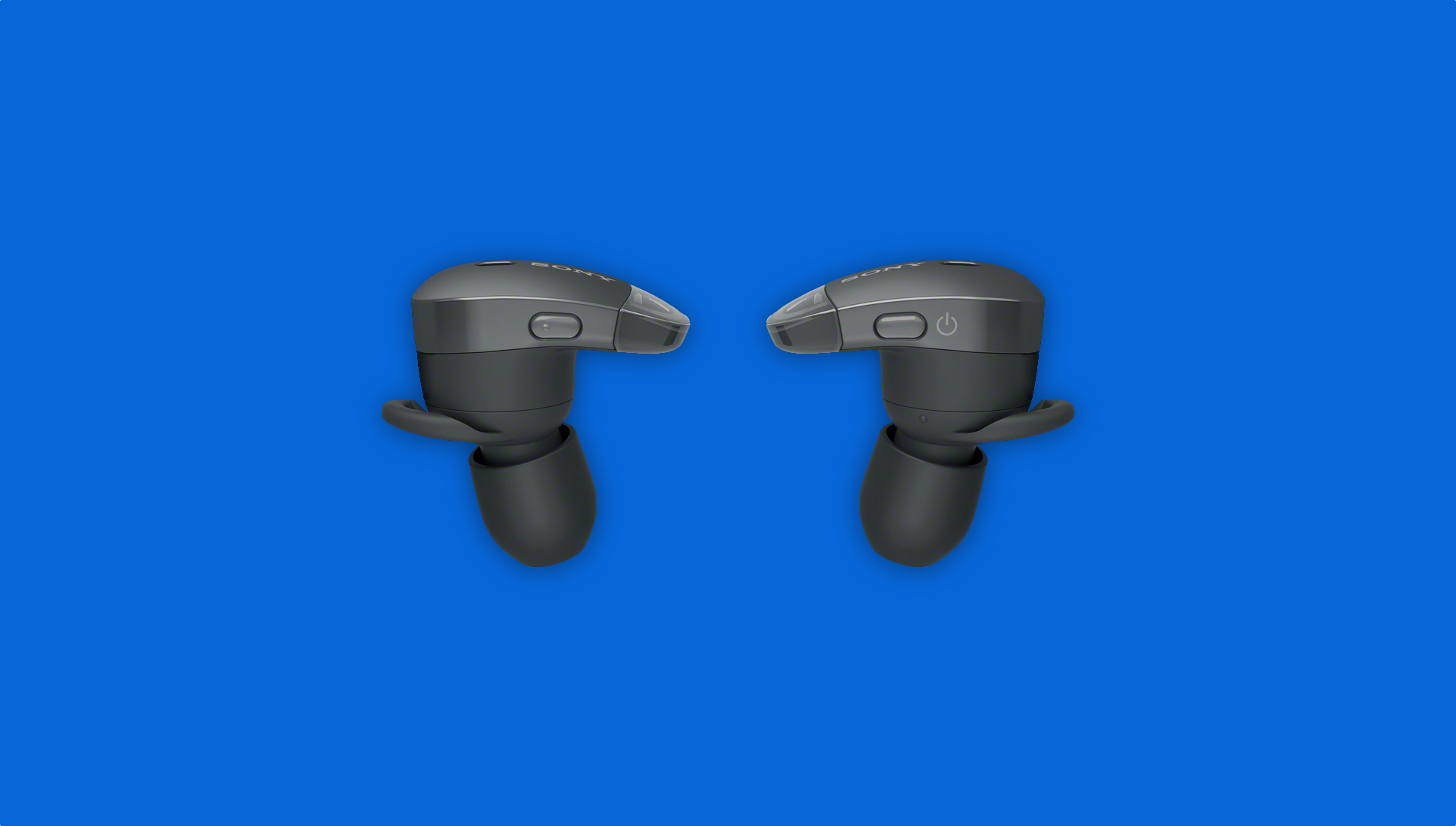 Best Bluetooth earphones