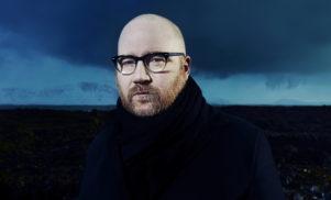 Jóhann Jóhannsson's debut album Englabörn receives posthumous reissue with new remixes