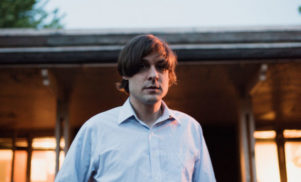 Le Guess Who? 2017 announces full line-up with John Maus, Sudan Archives,  K Á R Y Y N