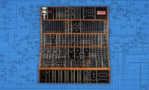 8 of the most important modular synthesizers in music history